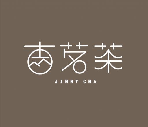 吉名堂股份有限公司